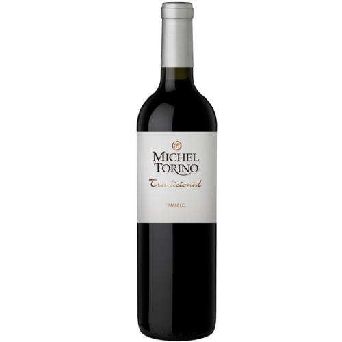 Michel Torino Traditional Malbec 750ML