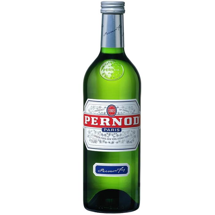 Pernod Paris Liqueur 1L