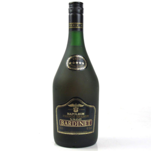 Bardinet Napoleon V.S.O.P. Brandy 700ML