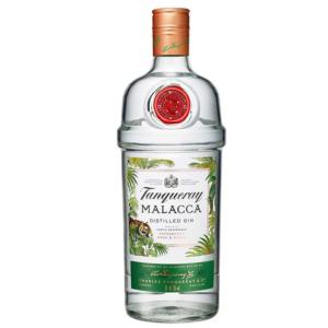 Tanqueray Malacca Distilled Gin