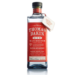 Thomas Dakin Small Batch Gin 700ml