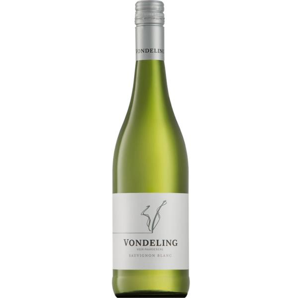 Vondeling Sauvignon Blanc White 750ml