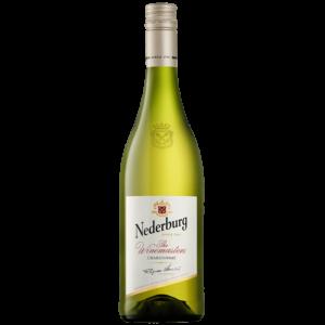 Nederburg The Winemasters Chardonnay 750ML