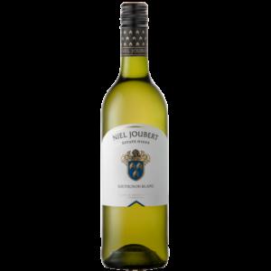 Niel Joubert Sauvignon Blanc White 750ml