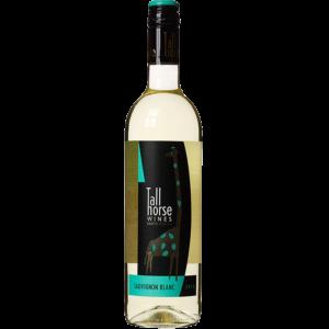 Tall Horse Sauvignon Blanc 750ml