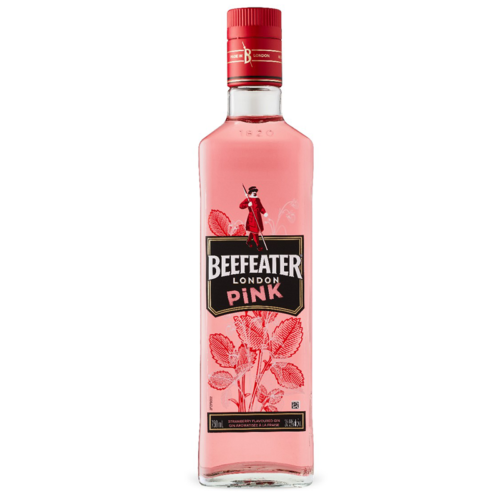 Beefeater Pink Gin 1L