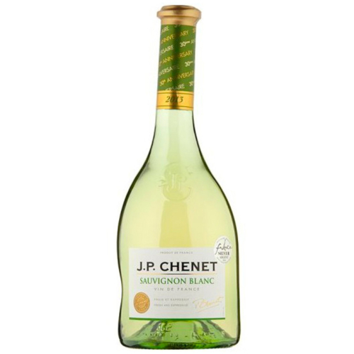 JP Chenet Sauvignon Blanc 750ML