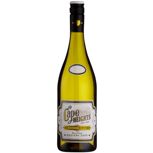 Cape Heights Sauvignon Blanc 750ML