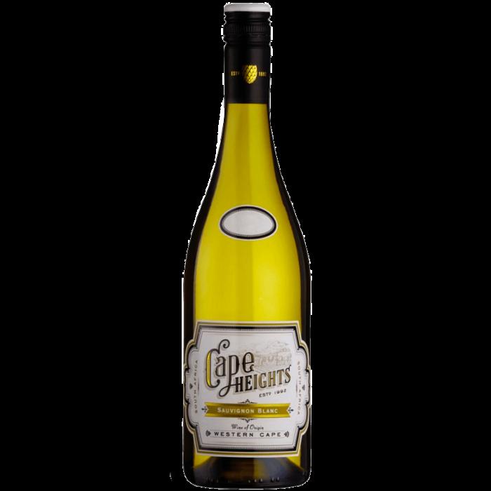 Cape Heights Sauvignon Blanc 750ML