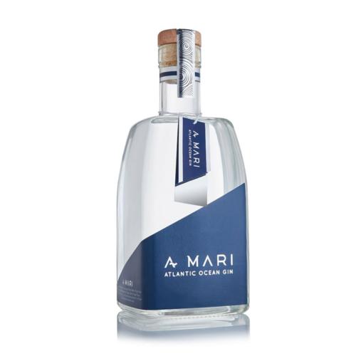 Amari Atlantic Gin 750ML