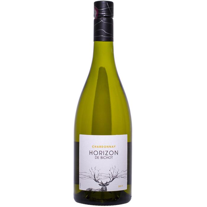 Albert Bichot Horizon de Bichot Chardonnay 750ML
