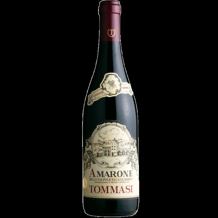 Tommasi Amarone 750ML