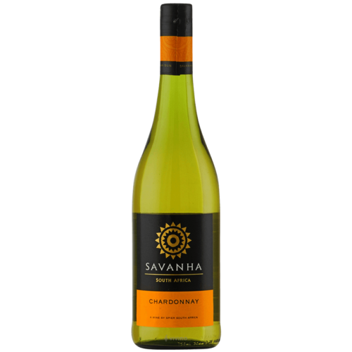 Savanha Chardonnay 750ML