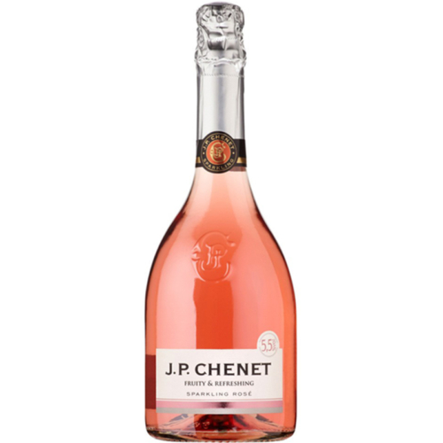 JP Rose 750ML