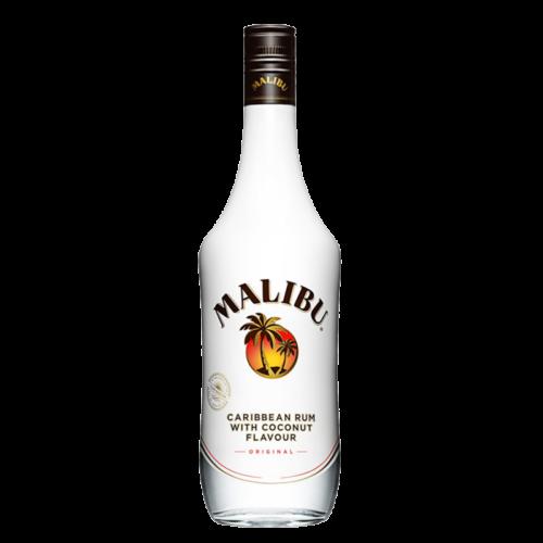 Malibu Rum Coconut 700ML