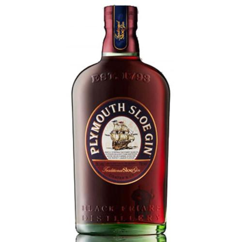 Plymouth Sloe Gin 700ML