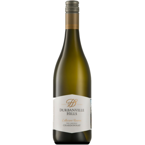 Durbanville Hills Chardonnay Reserve 750ML