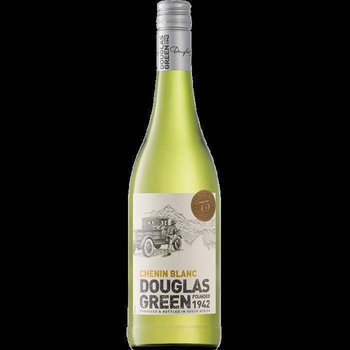 Douglas Green Chenin Blanc 750ML