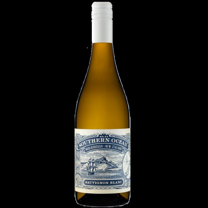 Southern Ocean Sauvignon Blanc 750ML