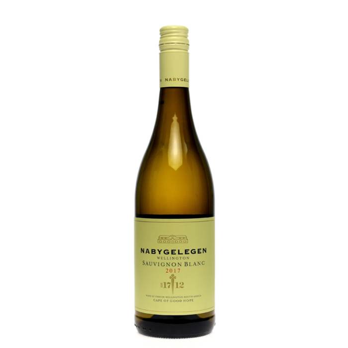 Nabygelegen Sauvignon Blanc 750ML