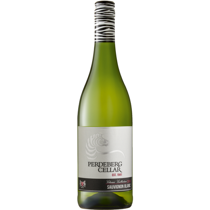 Perdeberg Cellar Sauvignon Blanc 750ML