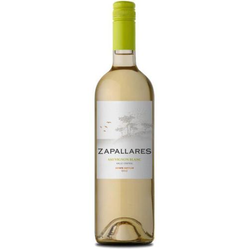 Zapallares Sauvignon Blanc 1500ML