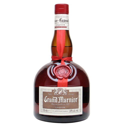 Grand Marnier 700ML