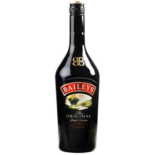 Baileys Irish Cream 750ML