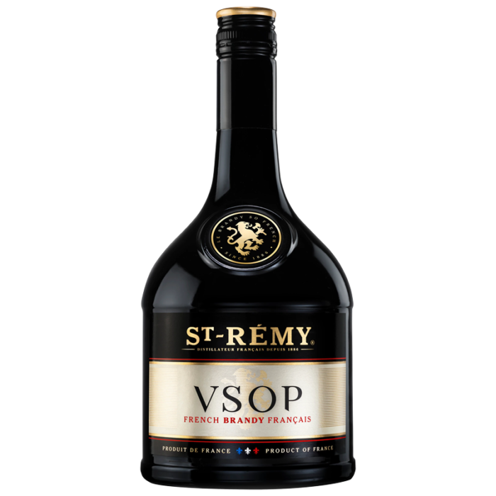 St.Remy VSOP 1000ML