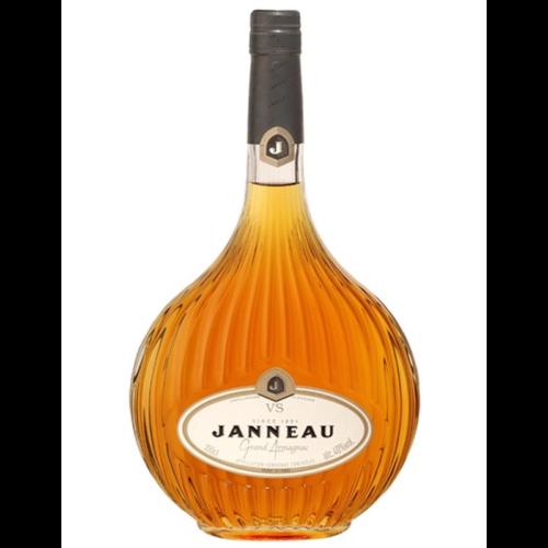 Armagnac Aoc Janneau VS 700 ML