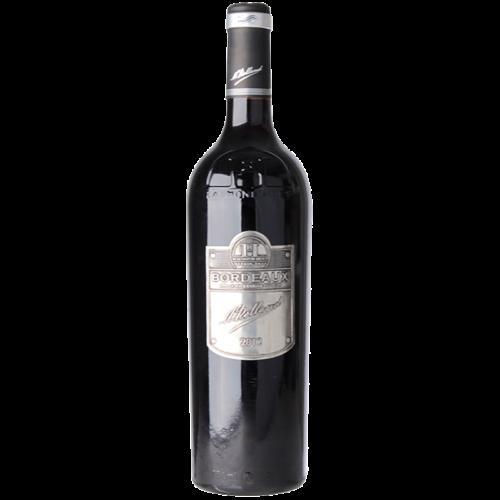 Raymond Huet Michel Rolland Bordeaux 750ML