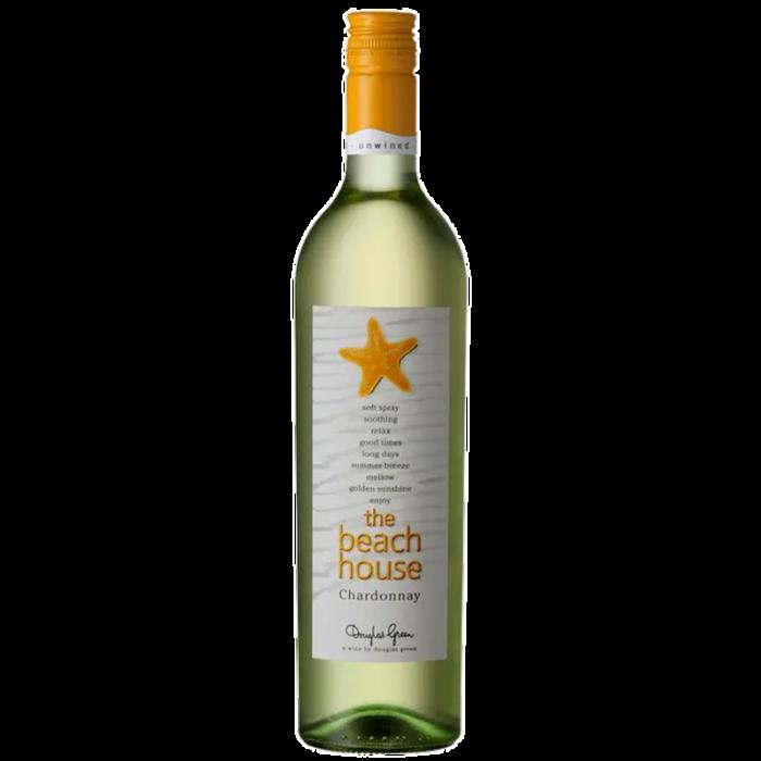 Beach House Chardonnay 750ML