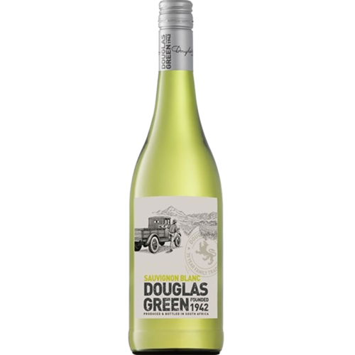 Douglas Green Sauvignon Blanc 750ML