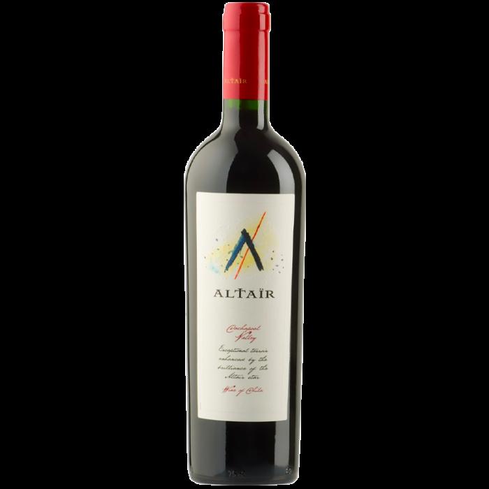Altair Tinto 750ML