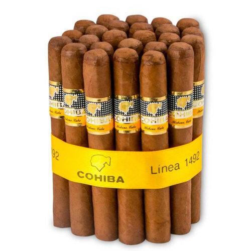 Cohiba Siglo II Habana Cuba Cigar