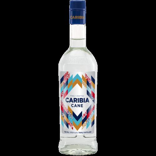Caribia Cane 750ml